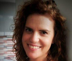 Angela Perrin